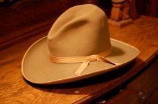 800px-Stetson_cowboy_hat_1950_